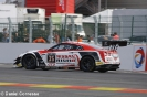 24h Spa Francorchamps 2014